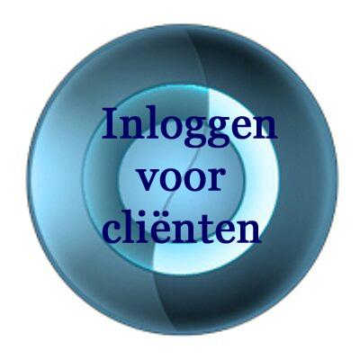 Clienten login
